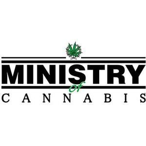 ministry_of_cannabis_5