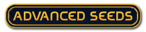 1442_logo-advanced-seeds37