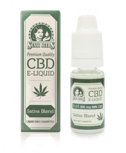 cbd-e-liquid-sativa-200mg-xl