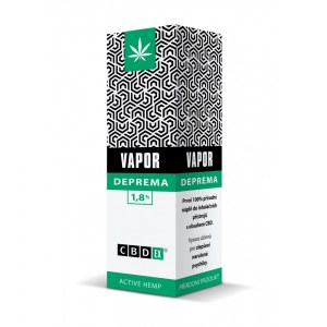 cbd-olej-18-deprema-vapor-cbdex-10ml