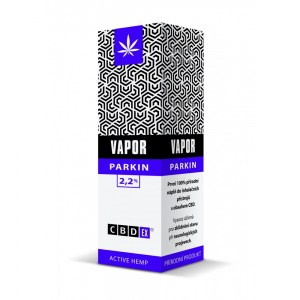 cbd-olej-22-parkin-vapor-cbdex-10ml8