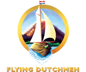 flying-dutchmen-seedbank_1982