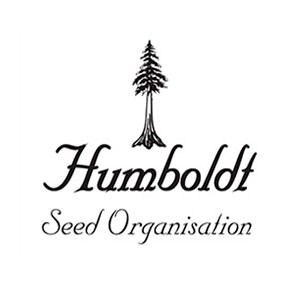 humboldt-seeds-amsterdam-seed-center8