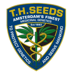 th seeds5